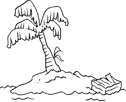 Small Picture Island Coloring Pages Print Coloring pages