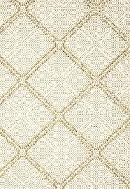 cream carpet texture. Cream Carpet With Diamond Pattern Texture