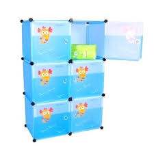 Plastic Storage Cabinet For Garage Large Size Of Closet Cabinets 4