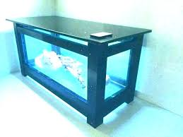 coffee table stand dining table stands glass table stand fish tank table stand coffee table aquarium coffee table stand
