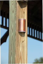 Hadco Pole Lights Amazing Hadco Lighting For Outdoor Lighting Ideas Hadco