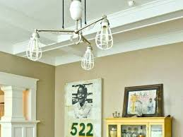 mission style ceiling lights craftsman pendant lighting re mini semi flush