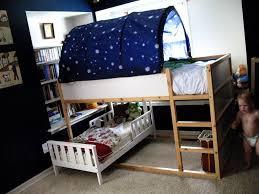 Modern Bed Canopy IKEA Ideas — Ccrcroselawn Design