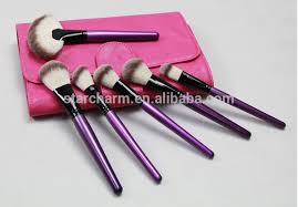 whole makeup brushes 24 best
