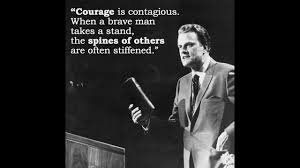 Billy Graham Quotes Custom 48 Billy Graham Quotes Video FOX 48 Tampa Bay