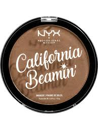 <b>NYX PROFESSIONAL MAKEUP</b> 8299460 в интернет-магазине ...