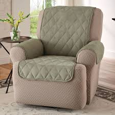 living room chair covers. Furniture: Innovative Recliner Chair Covers For Update Your Furniture \u2014  Www.brahlersstop.com Living Room Chair Covers C
