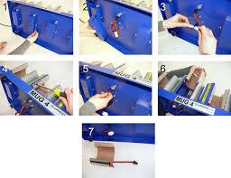 Manual BluePRESSLine MUG 4 - EN