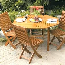 wood patio chairs. Wooden Porch Furniture Charming Wood Outdoor Dining Set Patio . Chairs