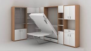Smart Space Design Amazing Smart Space Saving Ideas Space Saving Design