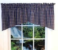 black and white plaid kitchen curtains full image for red plaid curtains red and green plaid