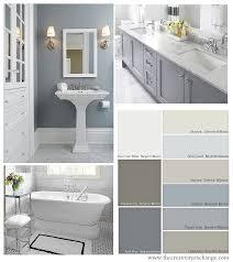 Best Paint Colors For Bathroom Beautiful Pictures Photos Of Best Paint Color For Bathroom