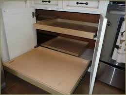 lighting amazing pull out cabinet shelves 10 for kitchen cabinets gallery and blind corner pictures install