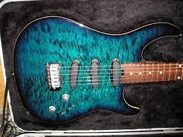 usa peavey guitars peavey 3 jpg views 175 size