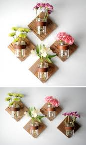 best wall decor ideas for your home 17