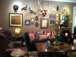 Los Angeles Design Blog Material Girls LA Interior Design - Home showroom design