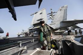 Aviation Career Incentive Pay For Officers Military Com