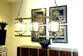 full size of wood iron orb chandelier candle rustic hanging grey and valencia reclaimed home improv