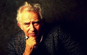 the list of famous american essay writers com norman mailer famous american essay writer