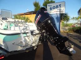 2018 suzuki 200 outboard. fine outboard jpg 2018_blue_wave_2000_sl_seafoam 19jpg to 2018 suzuki 200 outboard