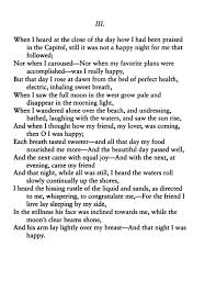 best walt whitman images walt whitman  walt whitman and that night i was happy