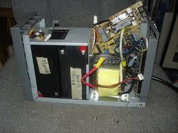 belkin f6c800 ups sixerdoodle electronics belkin08