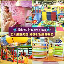 indoor activities for kids. Baby, Toddler, Kids Indoor Playgrounds Singapore Activities For