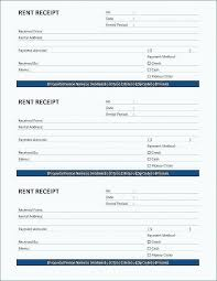 Sample Estimate Forms For Contractors Or Template Printable Job Free ...