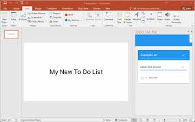 21 Powerpoint Add Ins And Plugins You Should Install In 2020