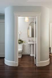 tile bathroom tiles pattern rounded hall bath blue rounded hall bath rounded hall bath