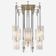 chandelier beacon lighting pendant lights capitol b on al sahara