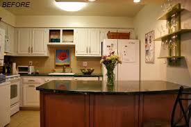 Condo Kitchen Before And After Condo Kitchen Details Design Manifestdesign