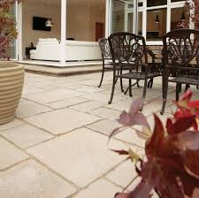 exterior exterior appealing outdoor living space decoration with cream modern exterior tile for house flooring walls installation floor pai