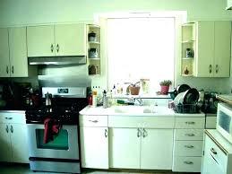 white metal kitchen cabinets antique vintage simple house decor old vintage kitchen cabinets vintage kitchen cabinets