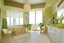 best paint color for small bathroomDownload How To Decorate A Bathroom  gen4congresscom