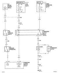 newprotest org  SECOND TRANSMISSION ISSUE additionally IMG 16641   YouTube as well Wiring Diagram 2003 Dodge Ram Starter – readingrat additionally Dodge Caravan  Hello  I need the diagram for the fuel injector additionally 2003 Ford Truck Escape 4WD 3 0L FI DOHC 6cyl   Repair Guides moreover 2007 dodge grand caravan wiring diagrams in addition 2007 Pontiac Grand Prix 3 8L MFI OHV 6cyl   Repair Guides   Wiring likewise Pcm  wiring diagram  Evap purge solenoid and the egr soleniod furthermore 2003 Dodge Ram 1500  V8  towing  plugi Need A Wiring Diagram furthermore Dodge Ram 3500 Stereo Wiring Diagram – Wirdig – readingrat additionally Easy Test For 2004 Dodge Grand Caravan 3 3L No Start Asd Relay. on 2003 dodge grand caravan wiring diagram