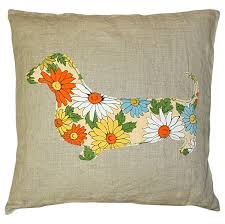 dachshund pillow by sugarboo designs twinkle twinkle little one