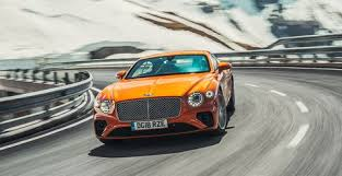 Word Cars 18 Best Luxury Car Brands Top Expensive Car Brands In The World