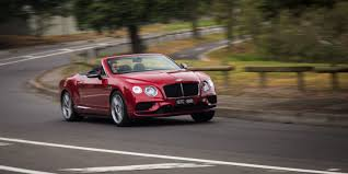 2018 bentley release date.  2018 photo gallery of the superb 2018 bentley continental gt v8 s picture for bentley release date