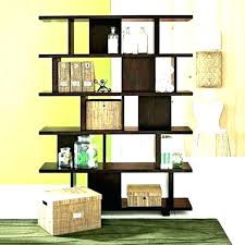 modern open bookshelves preferred modern bookcases shelves living room ture intended for contemporary and modern open modern open bookshelves