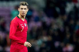 Cristiano Ronaldo Net Worth 2020: How Much Is CR7 Worth