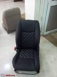 seat covers by auto form india 576553 333014836758628 1879140529 n jpg
