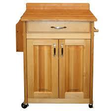 Target Kitchen Island White Kitchen Perfect Stand Alone Piece For Additional Kitchen Storage