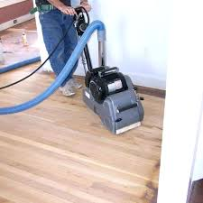 how much does it cost to sand a floor refinishing engineered cost sand and polish floorboards