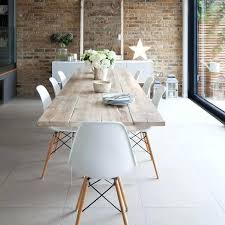 white dining chairs stunning modern white dining room chairs best ideas about white chairs on white white dining chairs