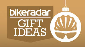cycling gifts the ultimate gift guide for cyclists bikeradar