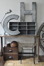 used industrial furniture. Love The Texture Mixture Used.. Metal With Wood And It\u0027s Rustic Feel Used Industrial Furniture 0
