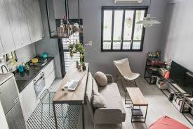 SMART AND CREATIVE SMALL APARTMENT DECORATING IDEAS ON A BUDGET Awesome Small Apartment Decorating Ideas On A Budget