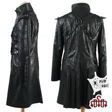 steampunk coat men steampunk coat men
