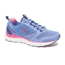 fila for women. fila memory windstar sports shoes - women\u0027s for women